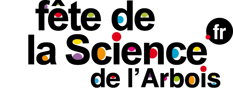 Programme de la Fête de la Science de l'Arbois 2019